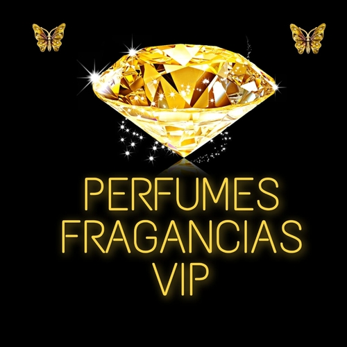 perfumes vip uneteclub